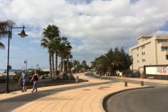 Playa Lima